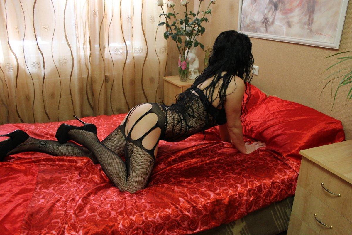 пермски праститутки