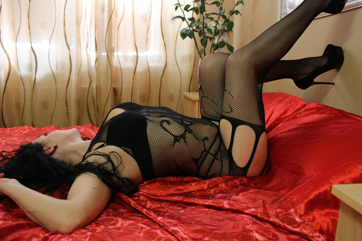 Проститутки анкеты краснодар индивидуалки