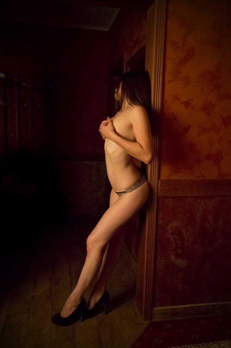 проститутки краснодар новые анкеты