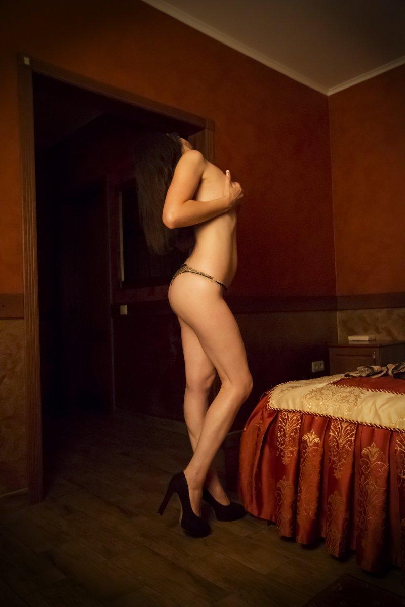 Проститутка на ночь цена.краснодар