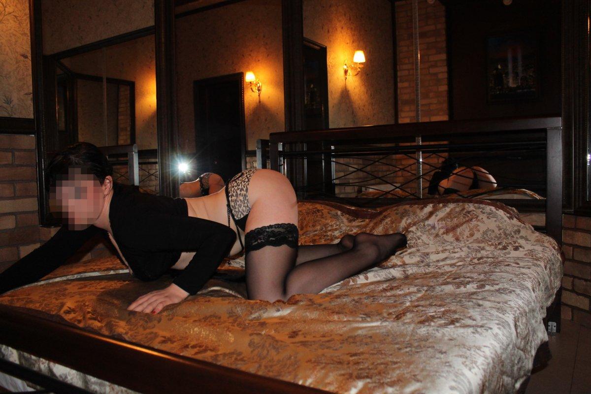 краснодар проститутки в апартаментах