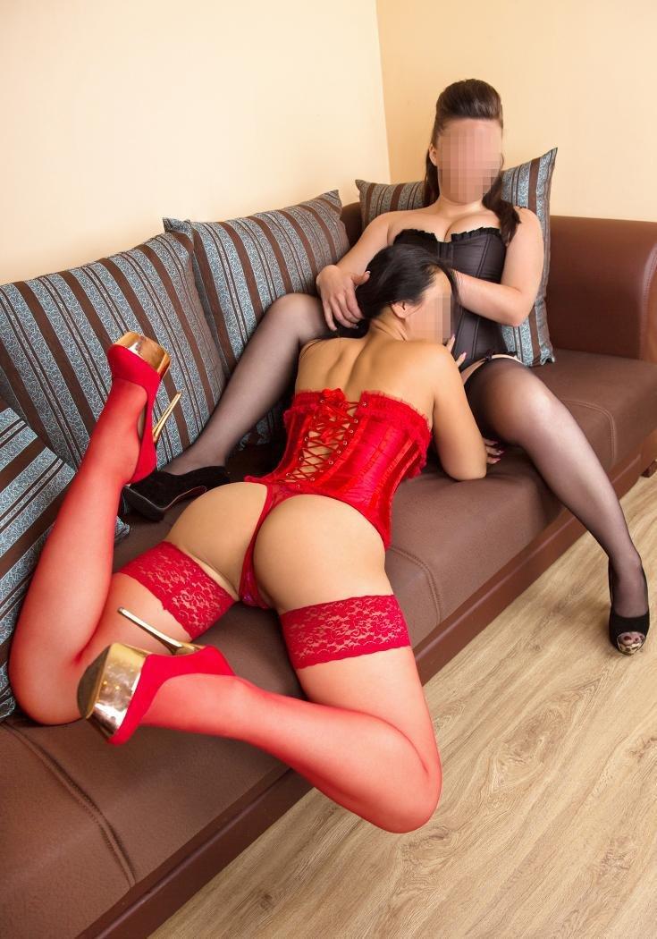 проститутки видео краснодар