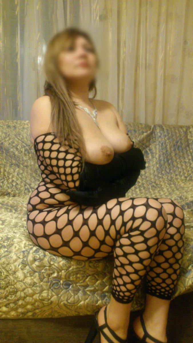 Индивидуален С Фото Хабаровск Проститутки