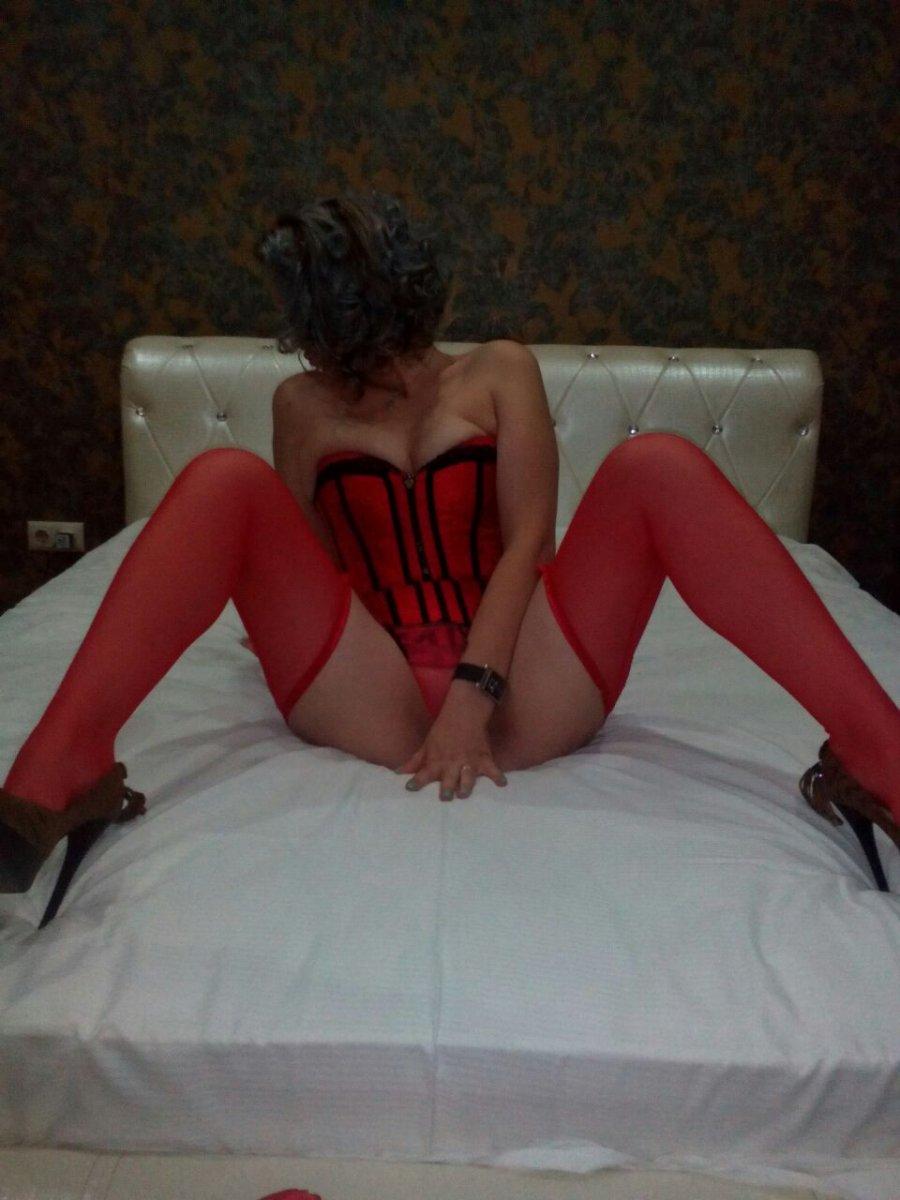18 проститутки краснодара