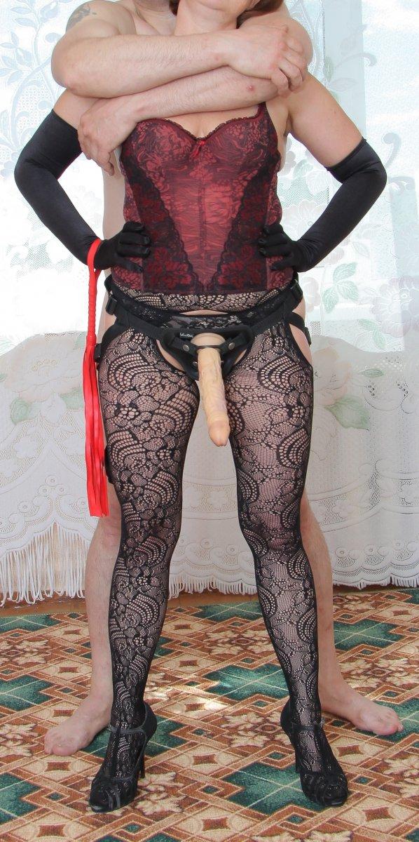 Краснодар гидростроителей проститутки