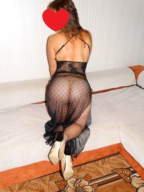 Русское порно с проститутками в хорошем качестве