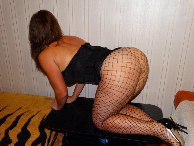 Проститутки краснодар индивидуалки