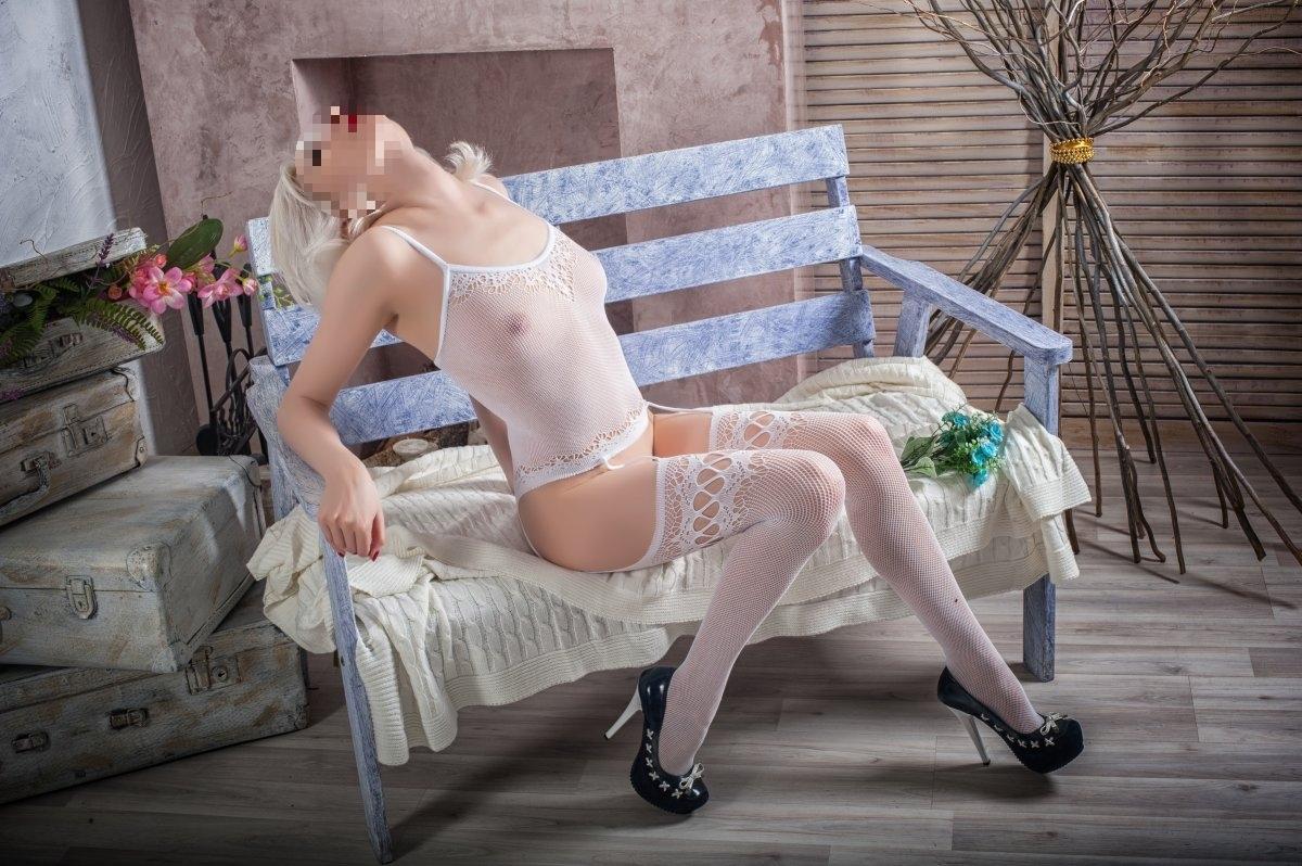 Джентельмен Проститутки