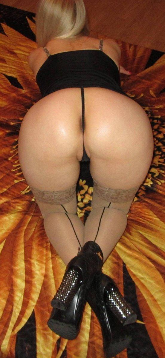 Проститутки на комсомольском в краснодаре