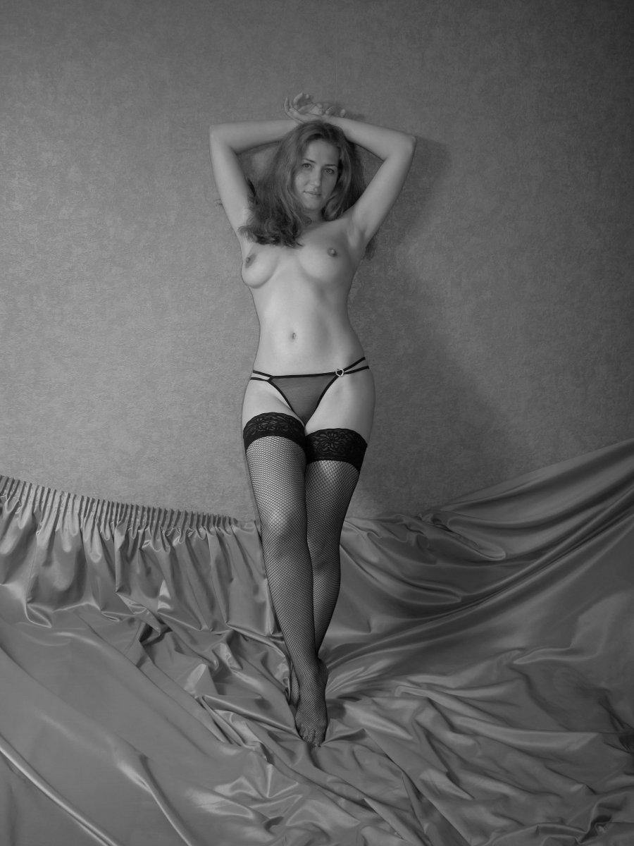 наливаю, даяна шлюха краснодар фото порно видео