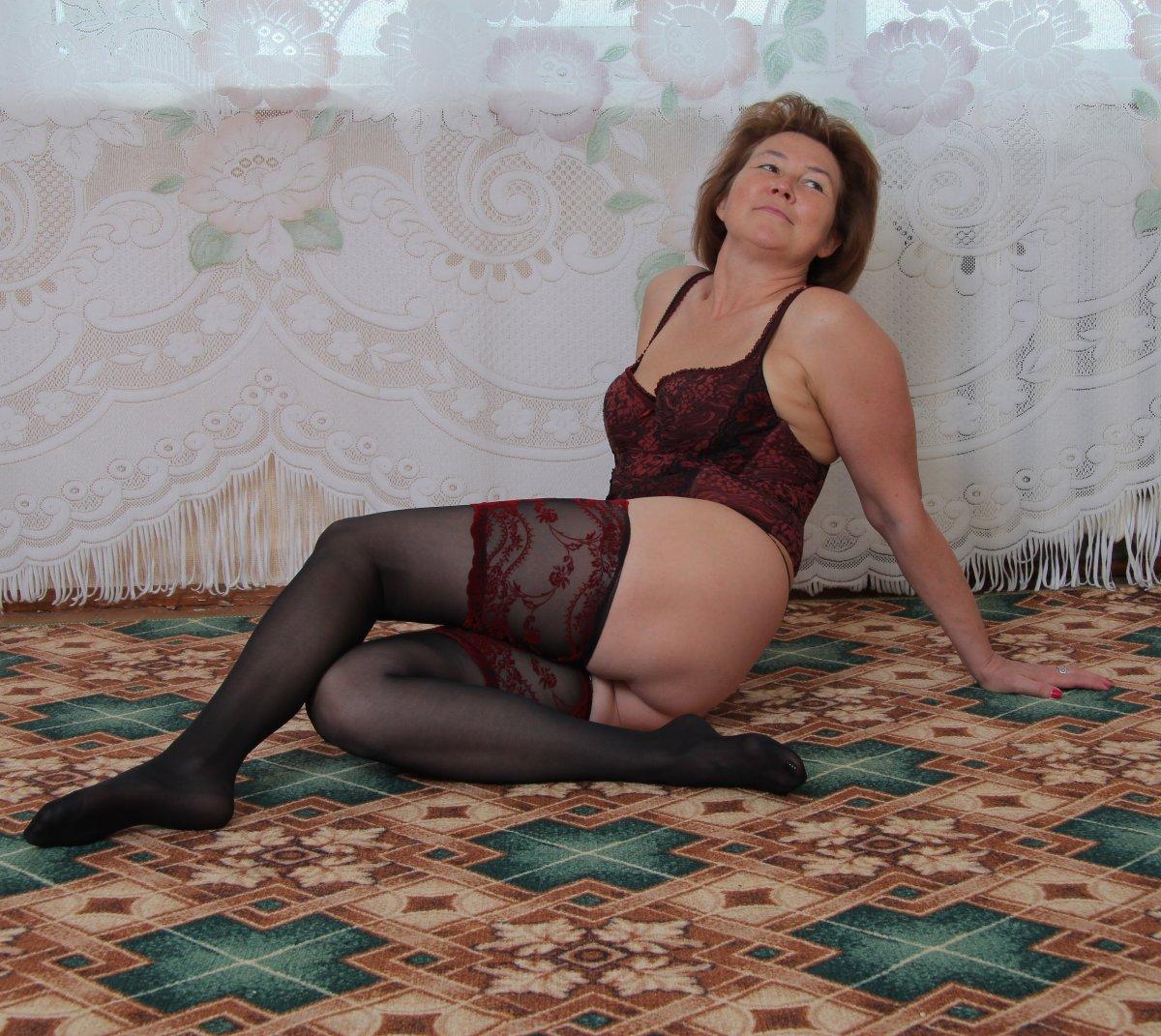 проститутки краснодар гидростроителей